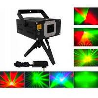 Лазерный проектор для дома Ростов на Дону